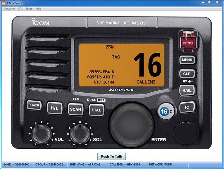 hb9rxc ham radio station rh hb9rxc homeip net Icom IC 746 Pro Review icom ic-m505 manuel